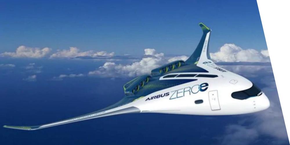 (Italiano) Airbus_ZeroE_hydrogen